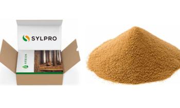 """Establecen que proteína de madera es un """"sustituto adecuado"""" de la harina de pescado"""
