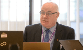 'How can I work with recovery … that's £10m-worth of investment Skye has lost'