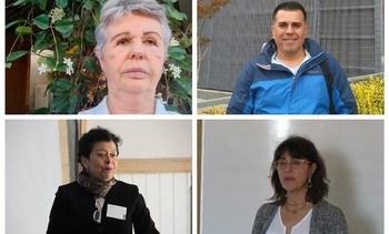La contribución de los expertos que conformarán los Comités Científicos de Acuicultura