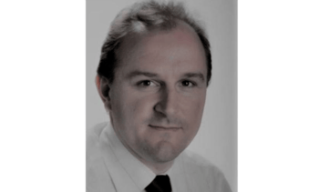 New managing director for Scottish Salmon Co Ltd