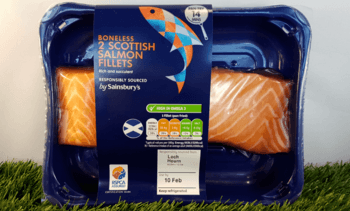 More shoppers recognising RSPCA Assured label