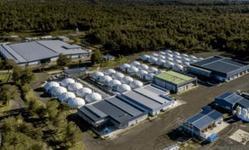 Camanchaca targets 73,000 tonnes by 2025