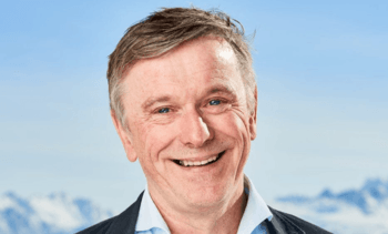 Nordlaks Products boss to chair Andfjord Salmon