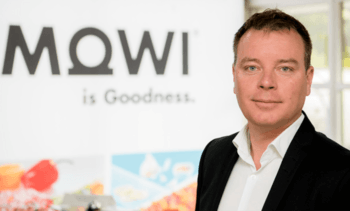 Reach for the Skye: Mowi plans post-smolt plant at Kyleakin and 80,000t harvest
