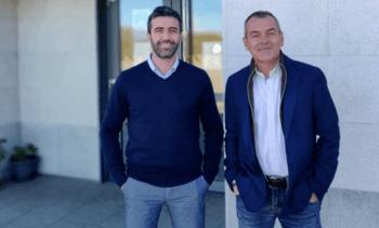BioMar creates fourth division to target Asia