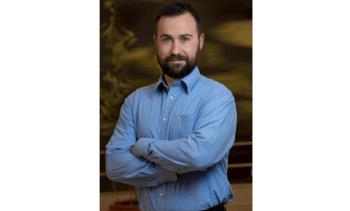 RAS-ekspert går til Benchmark Genetics