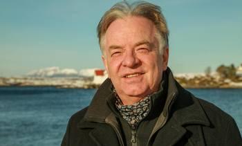 Rekordtall for Havbruksakademiet i Brønnøy