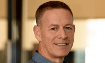 AquaMaof nombra a nuevo jefe de Servicio al Cliente