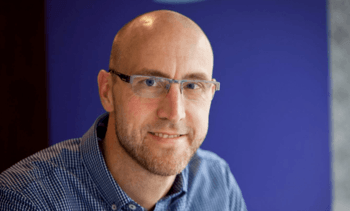 Bid to block sale of BioMar's Intro Tuning rejected