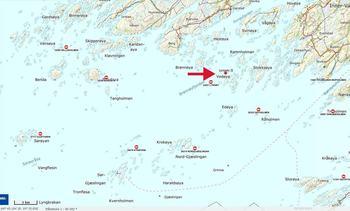 Vil etablere ny lokalitet i Nærøysund