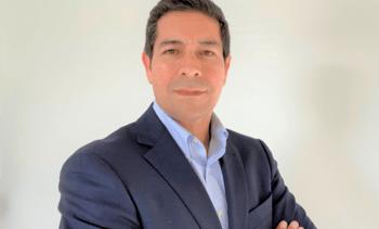 Ventisqueros establece Desafío Estratégico de Sustentabilidad de cara al 2026
