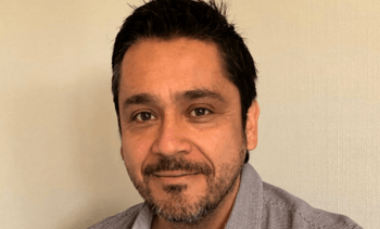 AKVA crea división Farming para Chile y nombra gerente Comercial