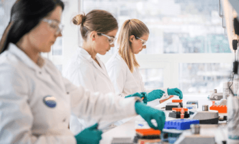 Fish Vet Group absorbed into Pharmaq Analytiq
