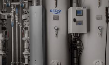 Seafood investment fund takes majority stake in ozone specialist Redox
