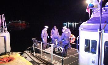 ACHS no reconoce accidente laboral que provocó muerte de buzo en centro acuícola
