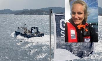 Ny regiondirektør i Grieg Seafood Rogaland