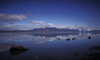 Salmonicultores apoyan ciclo de conversatorios sobre el futuro de Magallanes
