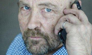 Bane Nor svarer på kritikken fra Drammen Havn