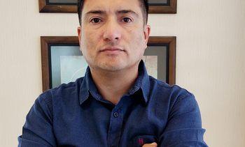 Proveedor salmonicultor chileno se instala con fuerza en Brasil y formará equipo