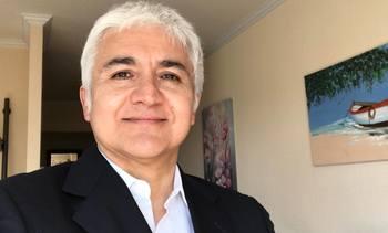 Exejecutivo de Hendrix Chile asume gerencia en proveedor de la salmonicultura