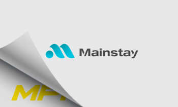 MPI changes name to Mainstay and expands net cleaner product portfolio