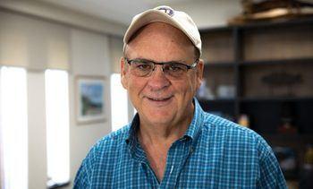 Cooke Seafood confirma interés de adquirir importante salmonicultora
