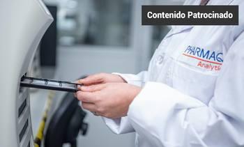 Red de apoyo global destaca al Laboratorio de Histopatología PHARMAQ Analytiq