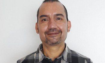 Ex coordinador de WWF Chile es reclutado por Salmones Austral