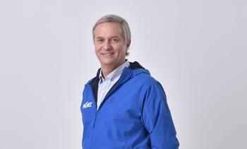 Las propuestas de José Antonio Kast para mejor gestión ambiental salmonicultora