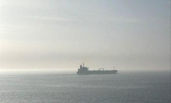 Norske skip seiler med pandemidøde om bord