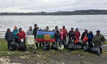 Salmonicultora lanza fondo concursable para potenciar proyectos comunitarios