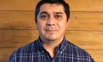 Exejecutivo de Yadran y AquaChile asume nuevo cargo en Teksub