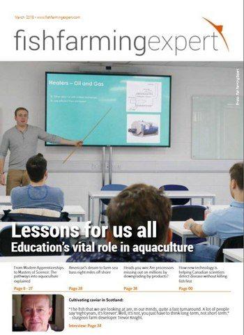 FishFarmingExpert - 2018/1