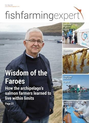 FishFarmingExpert - 2018/2