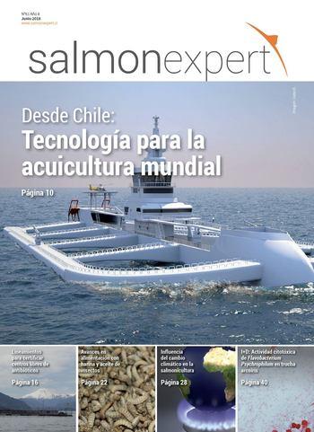 Salmonexpert - 2018/61