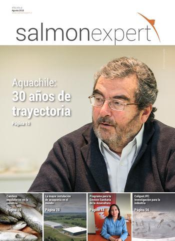 Salmonexpert - 2018/63