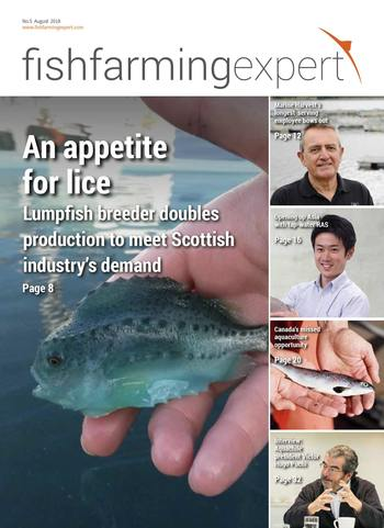 FishFarmingExpert - 2018/5