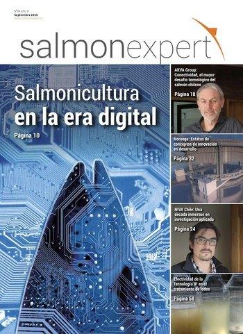 Salmonexpert - 2018/64