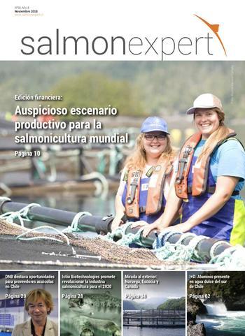 Salmonexpert - 2018/66