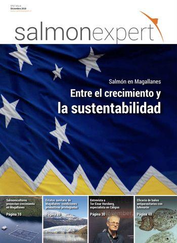Salmonexpert - 2018/67