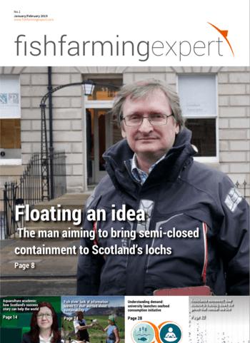 Fishfarmingexpert - 2019/1