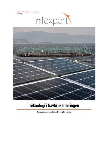 NFExpert 2019/2