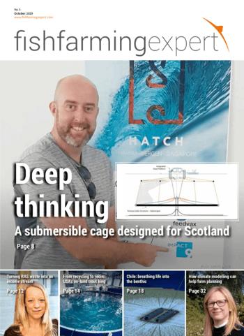 Fishfarmingexpert - 2019/5