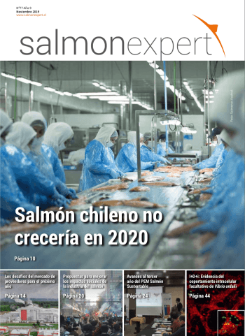 Salmonexpert - 2019/77