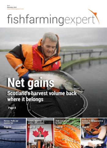 Fishfarmingexpert - 2019/6