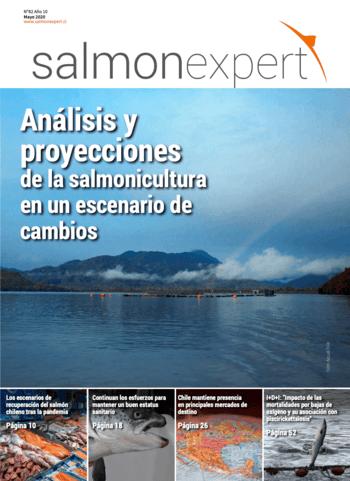 Salmonexpert - 2020/82