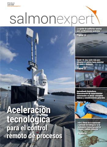 Salmonexpert - 2020/83