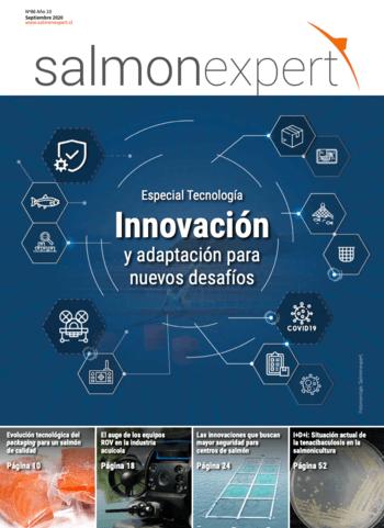 Salmonexpert - 2020/86