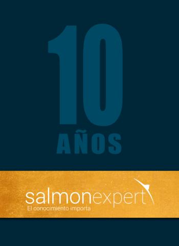 Salmonexpert - 2020/87