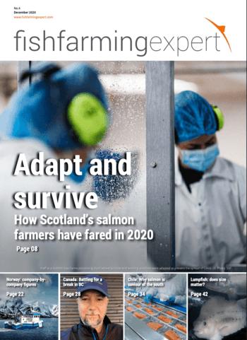 Fishfarmingexpert - 2020/4